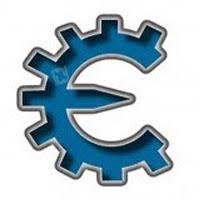 engine no root apk v6 5 2 free for android - Engine Android No Root