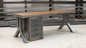 Cheap Office Desks Office Desk Home Computer Desks Cheap Office Desks Metal Top