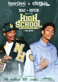 high school high dvd mac devin go to high school dvd release date july 3 2012