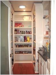 Kitchen Pantry Shelving Ideas Pantry Closet Designs U2013 Aminitasatori Com