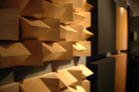 media room acoustic panels home theater acoustic panels 4306