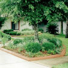 landscape curbing caruthers concrete ocala