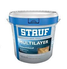 buy now wood flooring adhesive solid wood floor adhesive wood