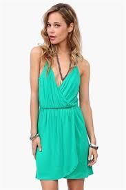best 25 teal green dress ideas on pinterest green work dresses