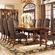 dining room mesmerizing dining room side tables dining