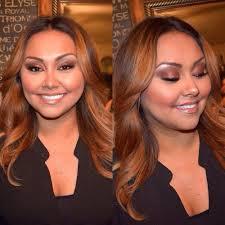 makeup artist in tx makeup artist in odessa tx apr 30 2015 12 00 am eventful