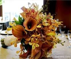 Wedding Flowers Dublin Wedding Flowers
