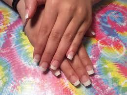 cute nail designs for 11 year olds choice image nail art designs
