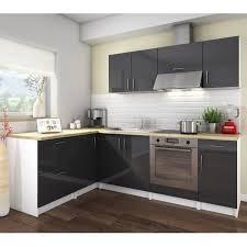 cdiscount cuisine résultat de recherche d images pour cuisine angle droit cuisine