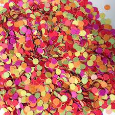 bulk party supplies confetti bulk party supplies confetti bulk multicolored paper 1lb