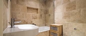How To Re Tile A Bathroom - re tiling a bathroom home u2013 tiles