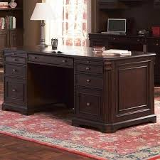 Home Office Furniture Nyc by Buy Home Office Furniture In Jamaica New York From Furniture