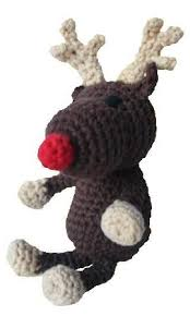 123 best noël crochet images on pinterest christmas ideas