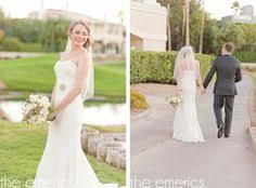 Bridal Makeup Las Vegas Real Wedding Wednesday Retro Elopement In Vegas Http Www