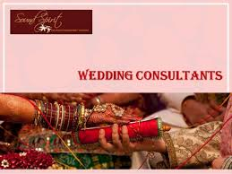 wedding consultants wedding consultants