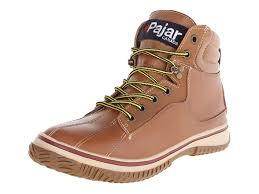 s boot newest canada guardo s boot
