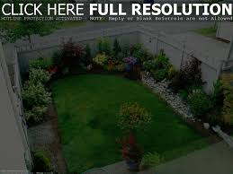 Vegetable Garden Landscaping Ideas Vegetable Garden Plans For Small Brokohan Ideas Page Front Of