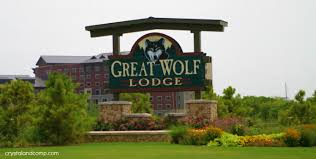 local dfw great wolf lodge in grapevine crystalandcomp