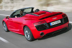audi r8 ads used 2015 audi r8 for sale pricing u0026 features edmunds