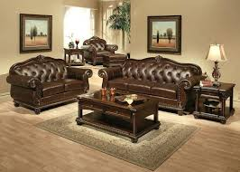 leather living room set clearance accent chairs for living room clearance large size of living living