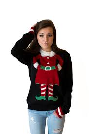 best 25 couples ugly christmas sweater ideas on pinterest ugly