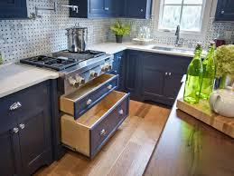 Kitchen Room Furniture Pick Your Favorite Kitchen Hgtv Smart Home 2017 Hgtv