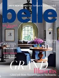 100 queensland home design magazine modern tropical meets