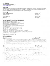 Resume Sample Templates Doc by Doc 525679 Clinical Medical Assistant Resume Sample Template