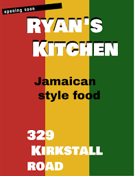 ryan u0027s kitchen ryanskitchenuk twitter