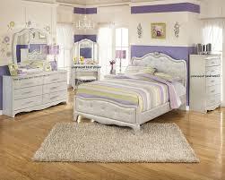 Full Size Bedroom Furniture Set Full Size Bedroom Furniture Nickel Chrome Frame Bed Cream Ceramic