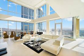 luxury real state advisors sales and property management