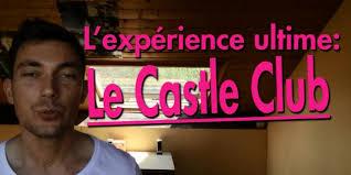 prix chambre disneyland hotel le castle au disneyland hôtel