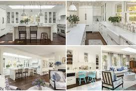 White Kitchen Design White Kitchen Design Ideas Home Bunch U2013 Interior Design Ideas