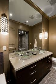 bathroom vessel sink ideas from a floating vanity to a vessel sink vanity your ideas guide