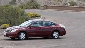 compact cars alamo us american cars police cars ranger cars rental cars alamo avis