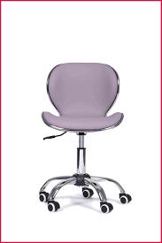 chaise bureau cdiscount excellent chaise bureau accessoires 157658 bureau idées