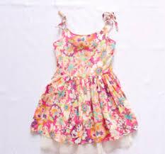 burlington coat factory girls dresses dress yp