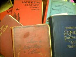 photo albums for sale antique st albums jpg
