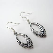 sterling silver earrings sensitive ears best earrings for your sensitive ears style wile