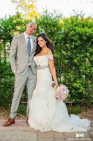 wedding flowers san diego wedding flowers wedding design floral design san diego county