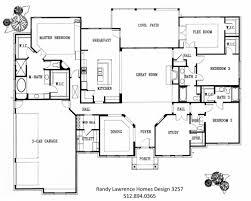 Best House Plans New House Building Plans