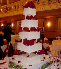 big wedding cakes wedding cake designs big wedding cakes