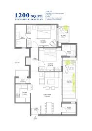 Uncategorized 400 Sq Ft Indian House Plan Showy Within Lovely Sq