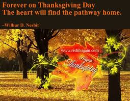 thanksgiving quotes greetings messages images daily inspirations