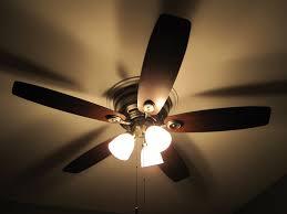 menards kitchen ceiling lights ceiling menards ceiling fan menards lights brushed nickel