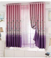 Cheap Girls Curtains Online Get Cheap Girls Short Curtains For Bedroom Aliexpresscom