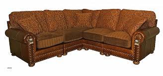 Abbyson Sectional Sofa Abbyson Living Bedford Gray Linen Convertible Sleeper Sectional