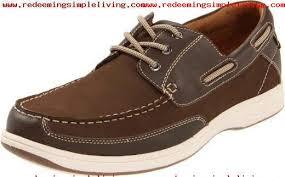 ugg tasman sale mens sale s shoes ugg tasman chestnut slipper 12 d