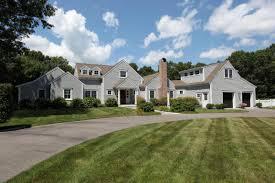 local real estate homes for sale u2014 02648 u2014 coldwell banker