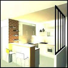 cuisine ouverte sur salon 30m2 cuisine ouverte salon 30m2 cuisine salon m photos conception cuisine